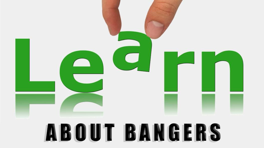 Learn About Quartz Bangers And How To Use Them